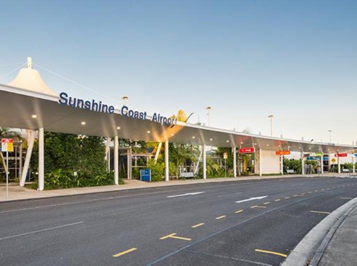 Sunshine Coast Airport expansion is a game-changer for the region