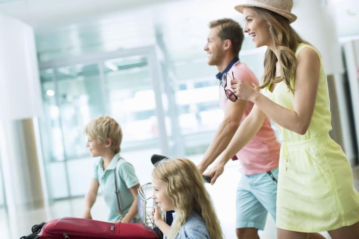 Extra summer flights for Sunshine Coast Airport